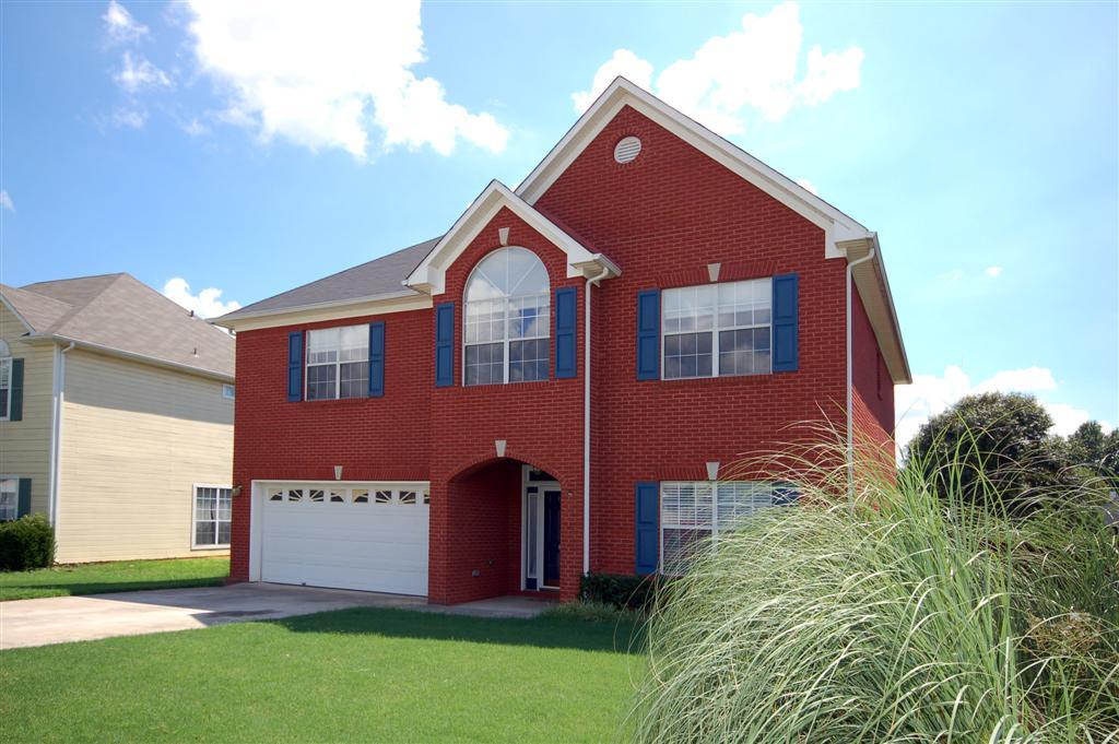 Madison al mls listings karen rice real estate madison for Madison al home builders
